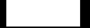 4.3_logo RF Contabilidade